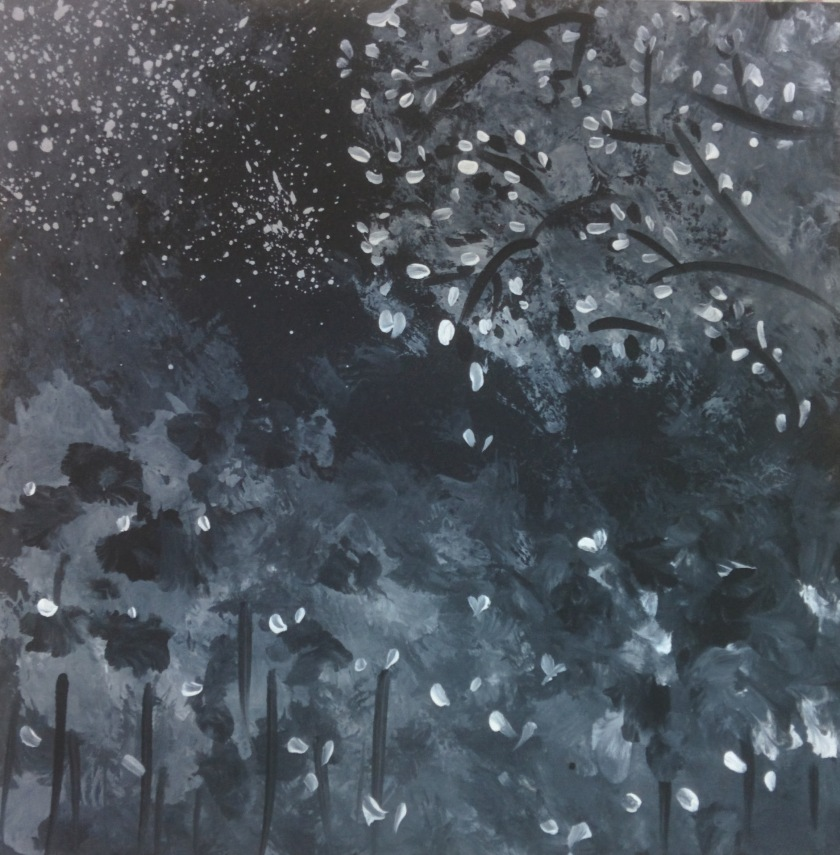 starry-dark-night-in-a-deep-jungle